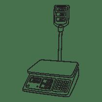 1 5 - Каталог оборудования