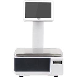 10 - RBS Computer Scales KS 4010