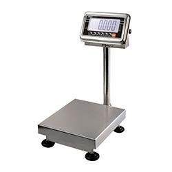 RBS Platform Scales PS5010 - RBS Platform Scales PS5010
