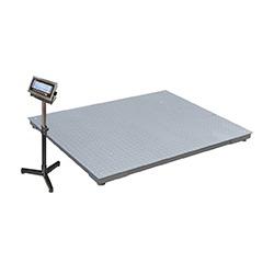 RBS Platform Scales PS5012 - RBS Platform Scales PS5012