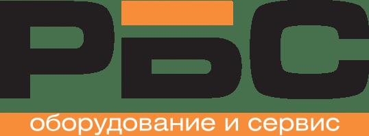 Логотип RBS-Retail