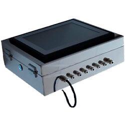 Industrialnyi kompjuter 250x250 - Индустриальный компьютер с touch screen