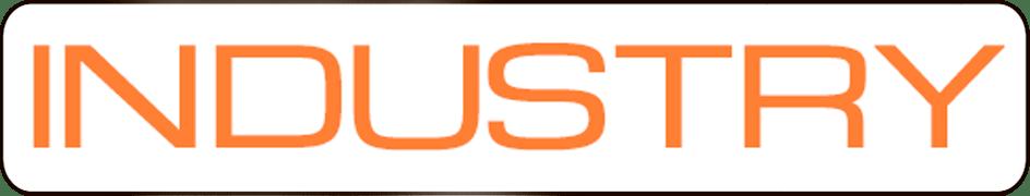 Industry 1 kopija - Программное обеспечение