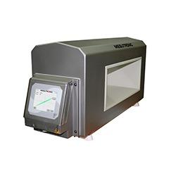 Metallodetektor - Металлодетектор Mesutronic
