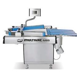 Soedinitel potokov 1 - Соединитель потоков Multivac