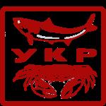 лого Устькамчатрыба