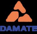 Damate