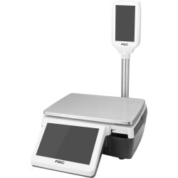RBS COMPUTER SCALES KS4010 Light