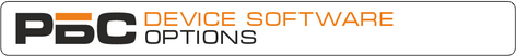 РБС Device Software